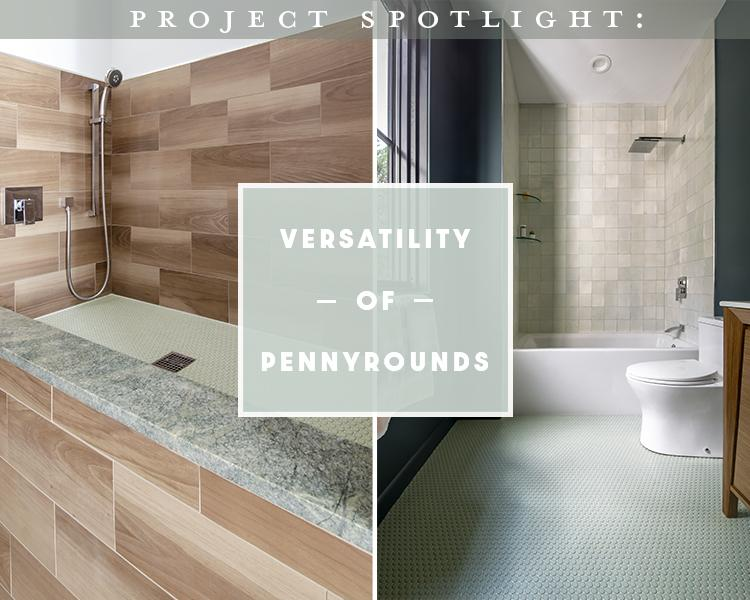 Project Spotlight: The Versatility of Pennyrounds