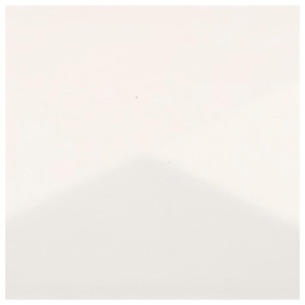 Arpege Blanc