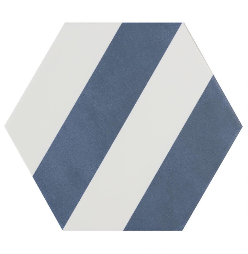 7.07 mm x 4.40 mm X 1.76 mm geometric shapes Natural Loose Diamond SJ5034 0.48 Ct Natural Light Greenish Color Hexagon Shape Loose Diamond