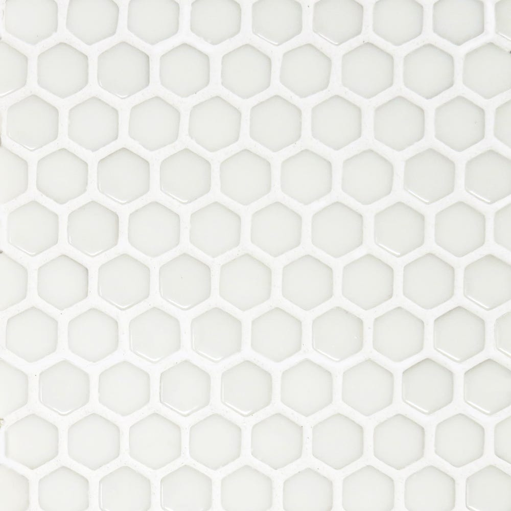 Cotton Hex