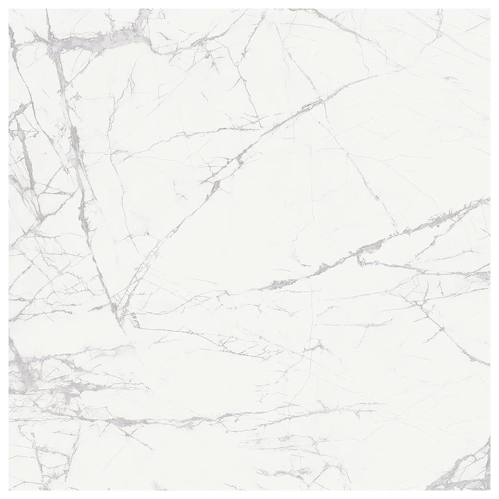 Super Bianco Gris