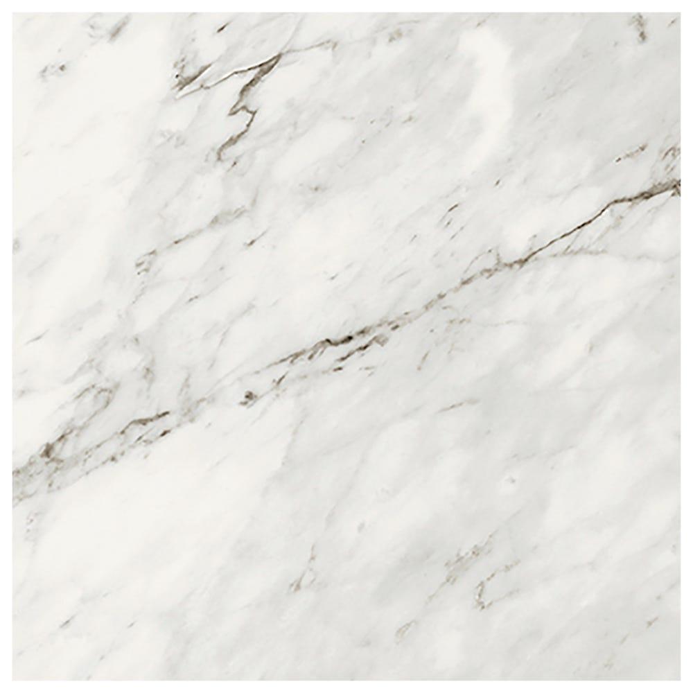Carrara Classic